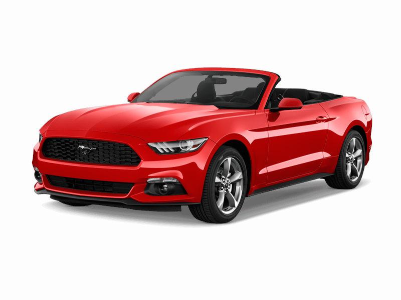 Alamo Car Rental Maui: Car Rental Hawaii » Special Offers & Discounts