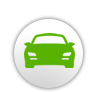 Jump to car search